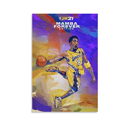 Puzzle 1000 piezas Jugador de baloncesto imagen de momento bisiesto pintura de arte moderno puzzle 1000 piezas educa Juegos familiares para adultos divertidos para niños Rompe50x75cm(20x30inch)