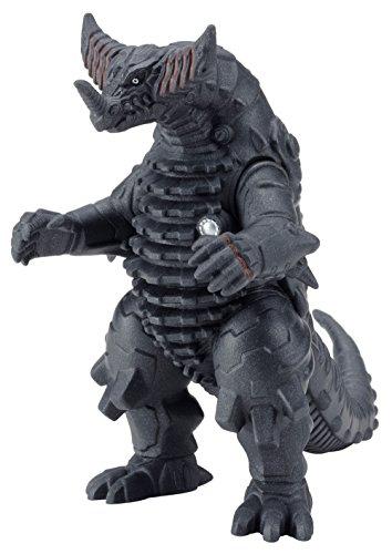 ウルトラ怪獣シリーズ 75 メカゴモラ