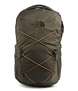 Best north face jester Reviews