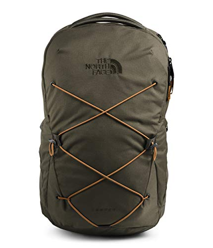 The North Face Jester, New Taupe Green/Utility Brown, OS