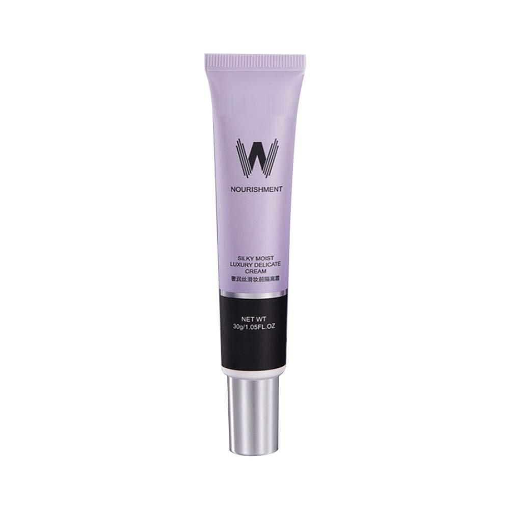 Face Makeup Max 42% OFF Primer 35% OFF Base Onkessy Moisturizing Cream Con Isolation