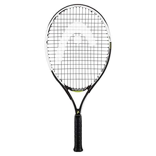 HEAD Speed 23 Raquetas de Tenis, Juventud Unisex,...