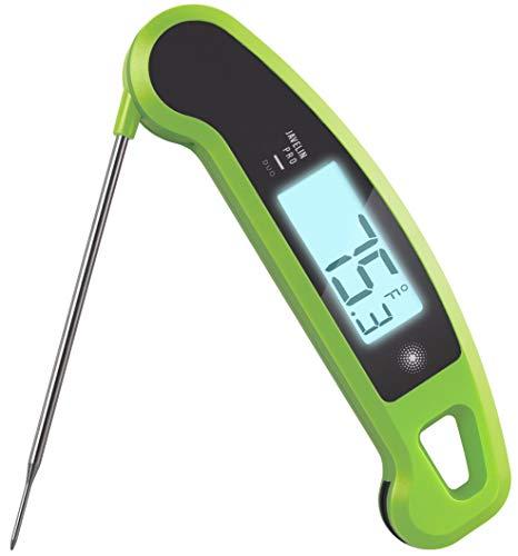 Lavatools Javelin Digital Instant Read Thermometer