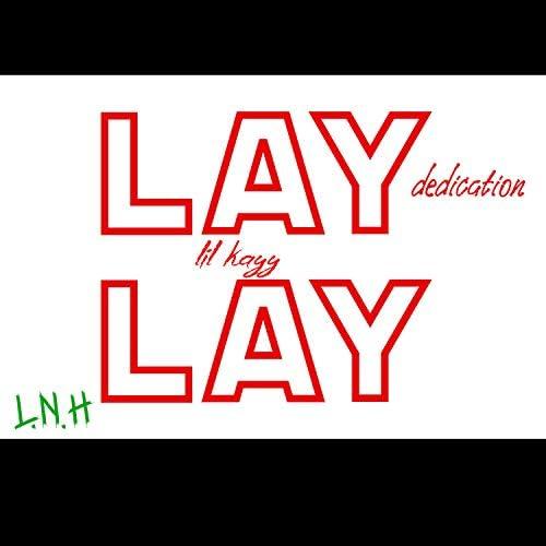 Lil Kayy