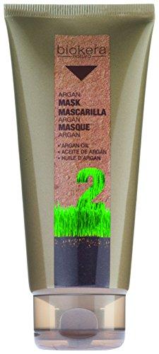 shampoo salerm anticaida fabricante Salerm