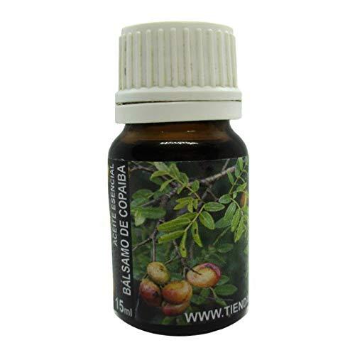 Ätherisches Öl Aus Copaiba Balsam (30 ml)