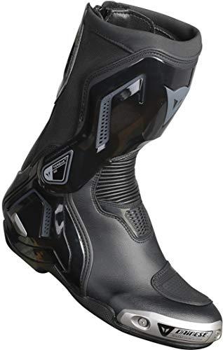 Dainese Torque D1Out 2795095 Motorradstiefel für Damen 36 grau