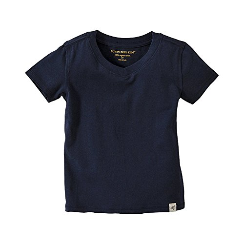 Baby Boys Shirts