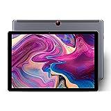 CHUWI Surpad Tablet de 10.1' 1920 * 1200 HD IPS Tableta con RAM de 4GB+ROM de 128GB,Android 10.0,Procesador Octa-Core, Equipado con 8MP Cámaras Delantera y Trasera,Color Gris Espacial.