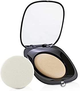 Marc Jacobs Perfection Powder Featherweight Foundation - # 360 Golden (Unboxed) 11g/0.38oz