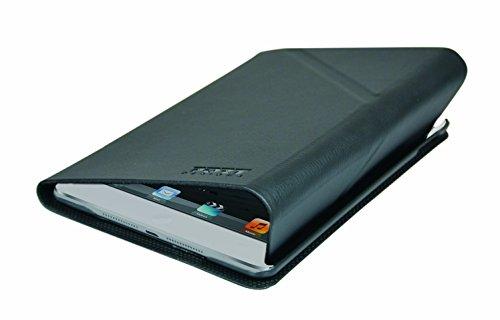 Poort Designs MUSKOKA Fusion beschermhoes voor tablet iPad Air 1/2 / iPad Pro 9,7 en Samsung Tab A/Tab S2 / SE VE & S3
