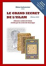 Le grand secret de l'islam d'Olaf