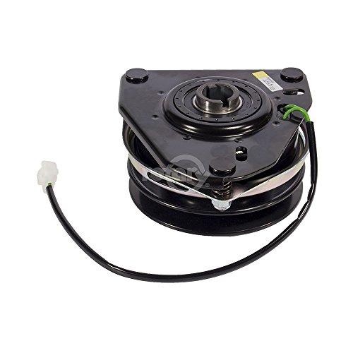 Rotary 15772 Ogura Electric PTO Clutch for Husqvarna
