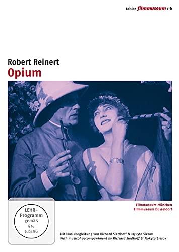 kruidvat opium