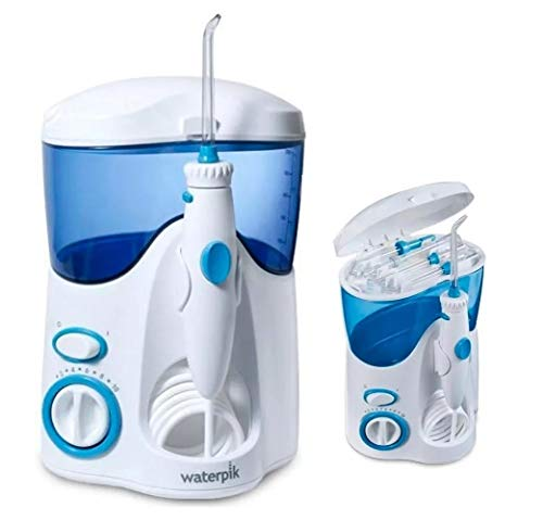 Irrigador Oral Waterpik Wp100 110v