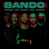 Bando [Explicit]
