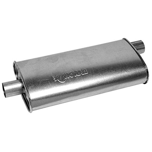 Dynomax 17748 Super Turbo Muffler