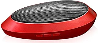 Divoom Itour Wow Portable Speakers (Red)