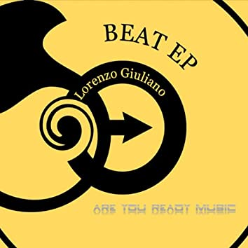 Beat (Are You Ready Music)