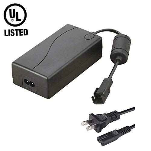 AC Adapter For No.CL2902-A CL2902-1 CL29021 Changzhou Mulin Electric Equipment
