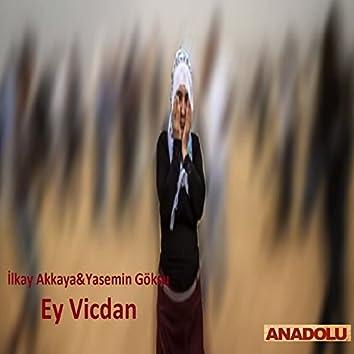 Ey Vicdan