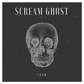 Scream Ghost