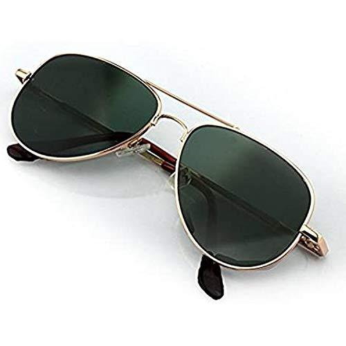 Sonnenbrille Rückspiegel, Unisex Brille Sonnenbrille Anti Track Monitor, Rückspiegel, Spy anti-tracking Sonnenbrille Monitor