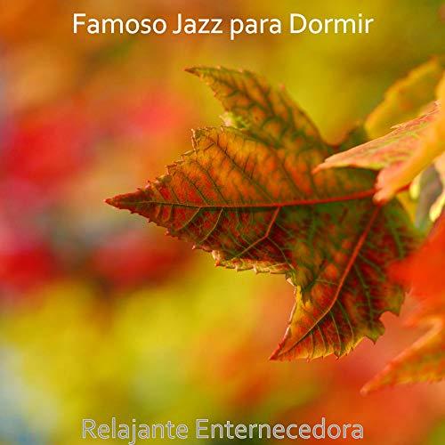 Aventurero (Musica)