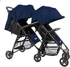Best neo twin stroller Reviews