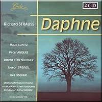 Strauss - Daphne (2005-05-03)