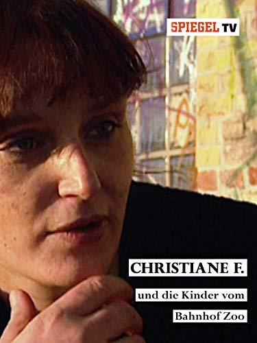 Christiane F. und die Kinder vom Bahnhof Zoo