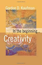 In the Beginning Hardcover