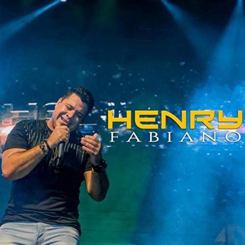 Henry Fabiano