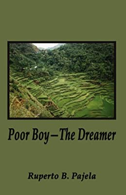 Poor Boy - The Dreamer
