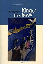 King of the Jews: A Novel of the Holocaust
