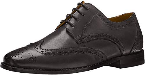Florsheim Shoes for Men Leather