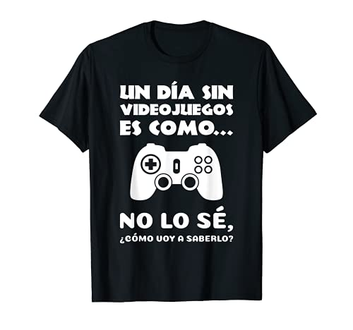 Funny gamer design for Video Game League VR Champions T-Shirt