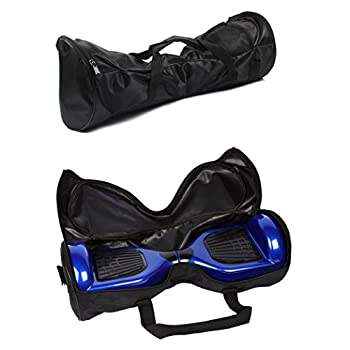 Best hoverboard carrying case Reviews