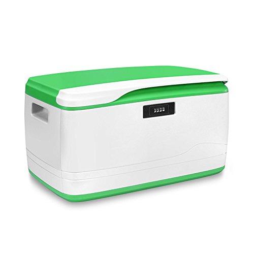 YAzNdom Medische transparante opbergdoos Grote Multifunctionele Lege Eerste Hulp Doos Voor Thuis Medicine Opslag Container Opbergdoos Opslag EHBO-benodigdheden