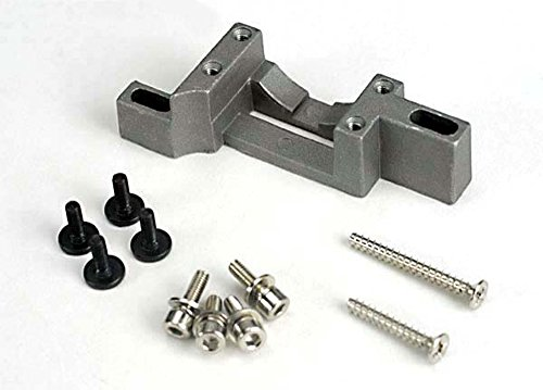 Traxxas Engine Mount Screws