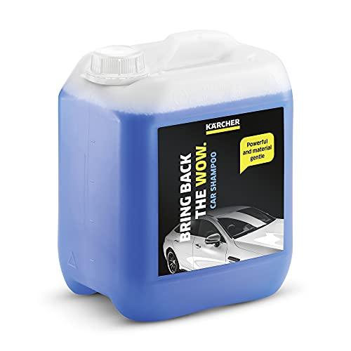 Kärcher RM 619 Detergente Auto, 5 L