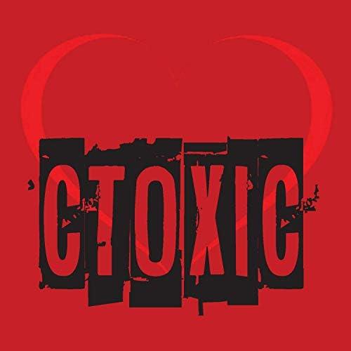 Ctoxic