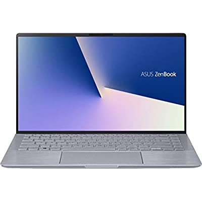 zenbook 14 ryzen, End of 'Related searches' list