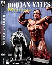 Best dorian yates blood and guts movie Reviews