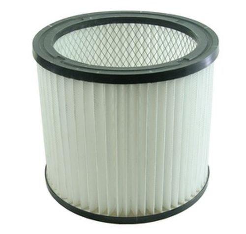 Filtre pour parkside pNTS 30 cylindrique 9 (35 5 e s s e 36905 lavable