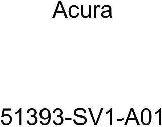 Acura 52367-S0X-003 Suspension Control Arm Bushing