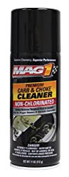 best carburetor cleaner additive