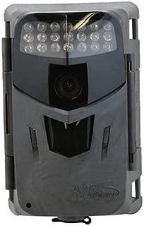 Wildgame Innovations Razor X6 Hunting Trail Camera