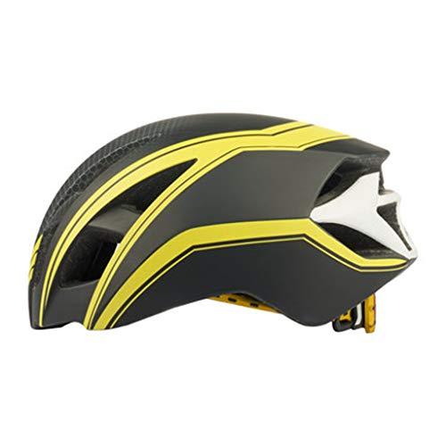 Men's Women's Helmet Mountain Bike Helmet Bicycle Helme Unisex Helme Comfort Safety Cycle Bicycle Helmet