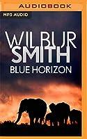 Blue Horizon (Courtney)